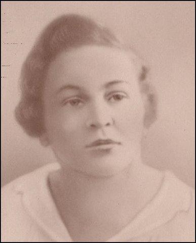 Ellen Louvenia Kelly