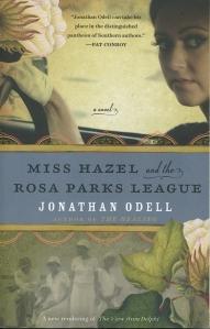 Rosa Parks league