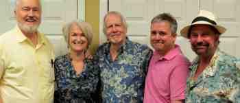 Gregg Andrews, vikki Bynum, Thorne Dreyer, Tracey Schultz, Jeffery Nightbyrd