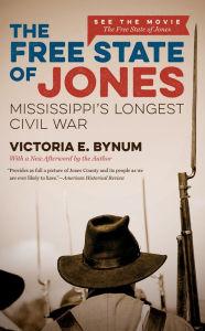 Movie Edition, Free State of Jones