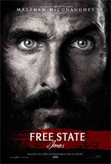 free-state-of-jones-poster-md