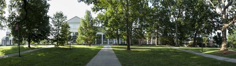 lynchburg-college