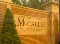 mccallie-school