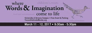 tucson-festival-of-books