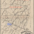 granville-county-map-1880-copy