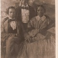 sampson-anderson-and-wife-jane-anderson-and-and-son-robert-f-anderson