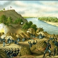 Vicksburg battle – Wikipedia – x700