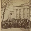 NC House of Reps, 1868 (2)