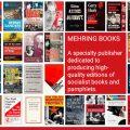 mehring books